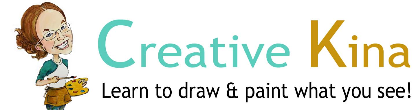 Creative Kina